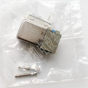 日本SMC原裝正品電磁閥V114-5LOZ