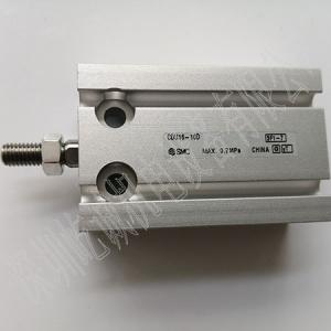 日本SMC原裝正品氣缸CDU16-10D