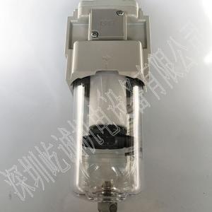 日本SMC原裝正品減壓閥AW40-06-R-B