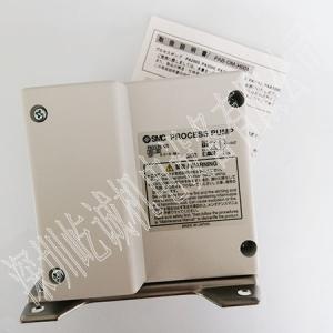 日本SMC原裝正品隔膜泵PA3120-03