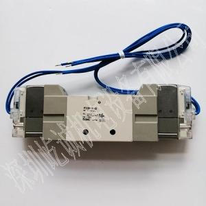 日本SMC原裝正品電磁閥VF3230-1G1-02