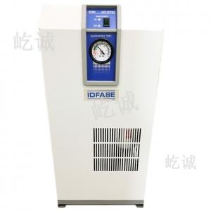 順豐包郵現貨原裝日本SMC干燥機IDFA8E-23-G帶中文說明書中文標簽
