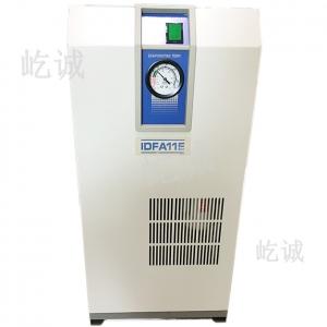 順豐包郵現貨原裝日本SMC干燥機IDFA11E-23-G帶中文說明書中文標簽
