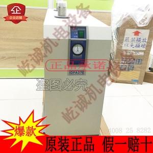 順豐包郵現貨原裝日本SMC干燥機IDFA37E-23-G帶中文說明書中文標簽