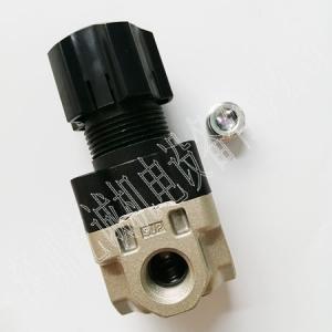 日本SMC原裝正品減壓閥ARX20-02