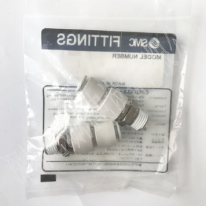 日本SMC原裝正品接頭KXH08-02S