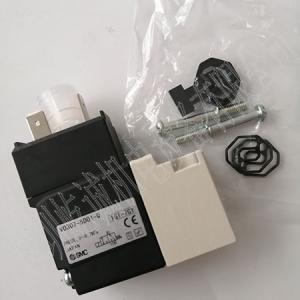 日本SMC原裝正品電磁閥VO307-5DO1-Q