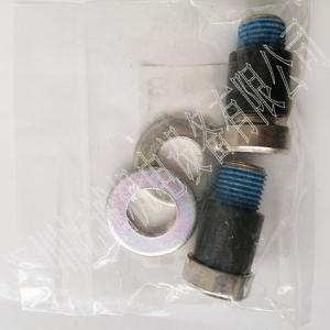 日本SMC原裝正品耳軸用銷CG-T063