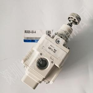 日本SMC原裝正品減壓閥IR3020-03-A