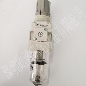日本SMC原裝正品減壓閥AW30-F03-B