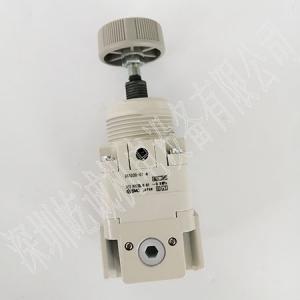 日本SMC原裝正品減壓閥IR1020-01-A