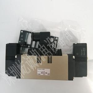 日本SMC原裝正品電磁閥VFR5311-5DZB