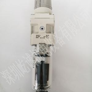 日本SMC原裝正品減壓閥AW30-02D-A