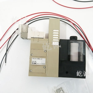 日本SMC原裝正品真空發生器ZR120S1-K25LZ-F