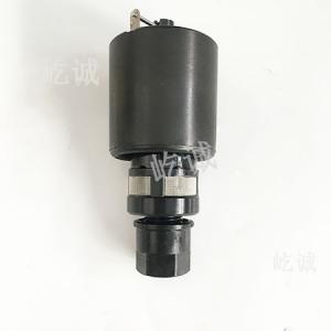 日本SMC原裝正品自動排水器AD34PA-D