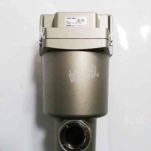 日本SMC原裝正品過濾器AFF8C-04D-H