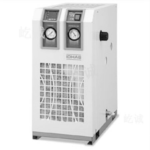 日本SMC原裝正品干燥機IDHA6-23
