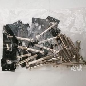 日本SMC原裝正品密封圈組件SY7000-GS-1