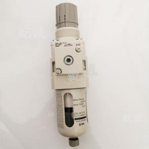 日本SMC原裝正品過濾減壓閥AW20-N02-CZ-B