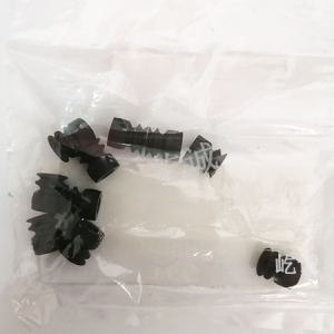 日本SMC原裝正品吸盤ZP3-06BN