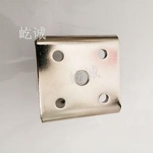 日本SMC原裝正品擺動底座CG-040-24A