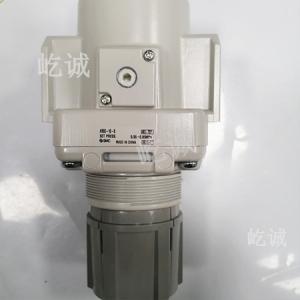 日本SMC原裝正品減壓閥AR60-10-B