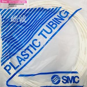 日本SMC原裝正品氣管TUS0604W-20