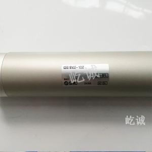 日本SMC原裝正品氣缸CDG1BN32-100Z