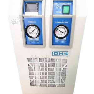 日本SMC 原裝正品 干燥機 IDHA4-23