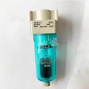 日本SMC 原裝正品 空氣過濾器 AF20-02C-6-A