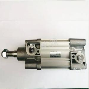 日本SMC 原裝正品 氣缸 CP96SDB63-25C