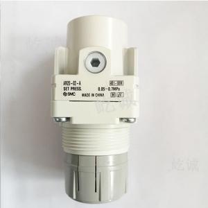 日本SMC 原裝正品 AR20-02-A 減壓閥